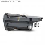 Protectie elice si motor PGYTECH pentru DJI Mavic Pro