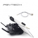 Cablu USB IOS PGYTECH, 35 cm, pentru DJI Mavic Pro