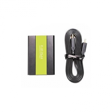 QYSEA FIFISH - HDMI Box