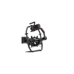 DJI Ronin-2 Pro Combo Stabilizator Gimbal Profesional