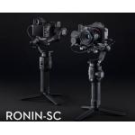 Stabilizator Gimbal Ronin-SC