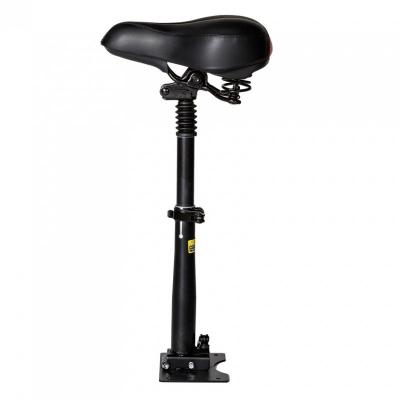 Scaun trotinetă electrică Joyor Unico (X5S)