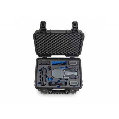 Geanta Transport Profesionala B&W International pentru DJI Mavic PRO (type 3000)