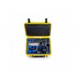 Geantă Transport Profesională B&W International pentru DJI Osmo (type 1000)