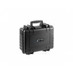 Geanta Transport Profesionala B&W International pentru GoPro (type 4000)