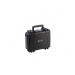 Geanta Transport Profesionala B&W International pentru GoPro (type 1000)