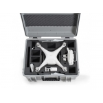 Geanta Transport Profesionala B&W International pentru DJI Phantom 4 (type 6000)