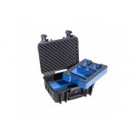 Geanta Transport Profesionala B&W International pentru GoPro (type 3000)