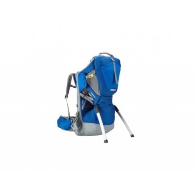 Rucsac THULE - Sapling Child Carrier