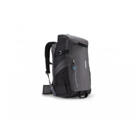 THULE - Perspektiv Backpack