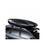 THULE - Excellence XT