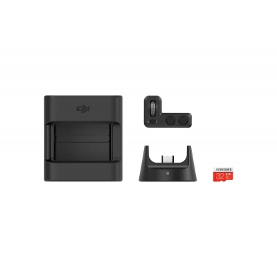 Expansion Kit pentru Osmo Pocket