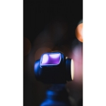 Filtru Freewell pentru DJI Osmo Pocket - ND1000 Long Exposure
