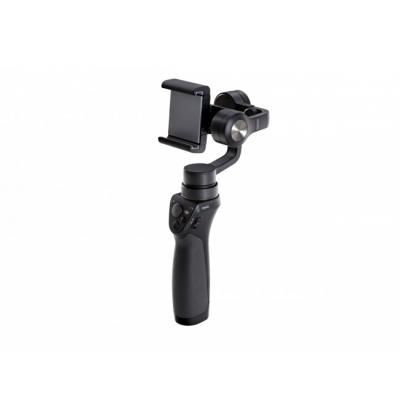 DJI OSMO Mobile, Gimbal stabilizator pentru smartphone