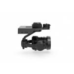 Camera DJI Zenmuse X5R 4K RAW, 16MPx - compatibila cu Inspire 1, Matrice 100, Matrice 600PRO