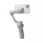DJI OM 4 Gimbal Stabilizator pentru telefon, Autonomie 15h