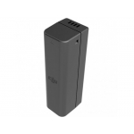 Osmo Baterie (Acumulator) Inteligenta