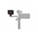 Manfrotto Lumie Art LED Light pentru DJI Osmo