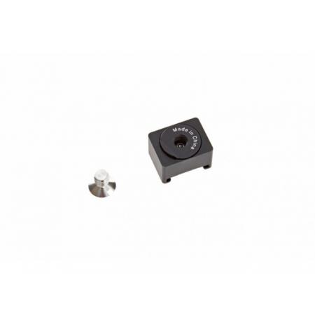 Osmo - Rotatable Cold Shoe pentru mount universal
