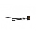 Osmo - Battery (2 PIN) to DC Power Cable