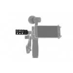 Osmo - Suport montură universală, Universal mount