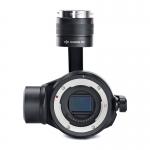 DJI Zenmuse X5S, Gimbal si camera, 5.2K@30fps (Fara lentila)