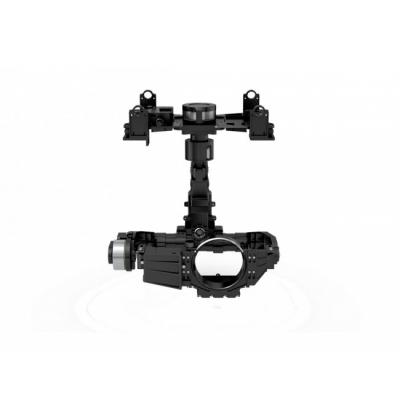 Gimbal Stabilizator DJI ZENMUSE Z15 pentru CANON 5D (MK3)