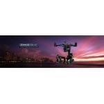 Gimbal Stabilizator DJI ZENMUSE Z15 pentru Sony A7
