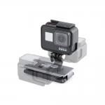 Action Camera Strap Holder (Osmo Pocket, GoPro)