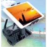 Suport Freewell  V1 pentru Montare Tablete pana la 12 inch, DJI Mavic si Spark