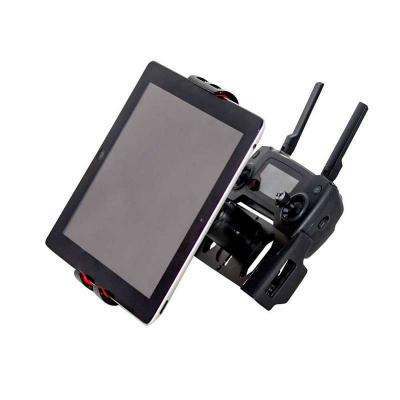 Suport Freewell V2 pentru Montare Tablete pana la 12 inch, pentru DJI Mavic Pro si Spark