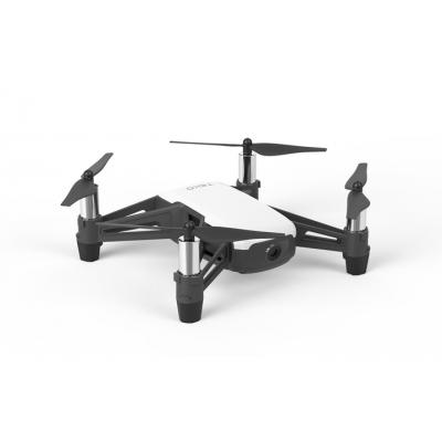 Drona DJI Tello cu controller si baterie suplimentara