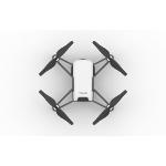 Drona DJI Tello, Autonomie 13 minute, 5MP, Transmisie live HD 720P