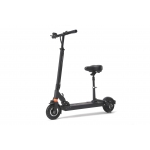 Trotineta electrica Joyor Allegria Confort Plus, model F5S+, 500W, Autonomie 35-50 km + Compresor electric de aer digital portabil Xiaomi Mi, 2000mAh