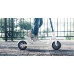 Trotineta electrica Xiaomi Mi, 30km autonomie, 30 km/h
