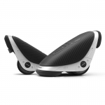 Role electrice Ninebot Segway Drift W1, Autonomie 45 min, 12km/h