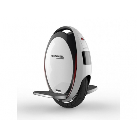 Monociclu Transportor personal, Fastwheel Eva Pro