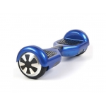 Hoverboard Electric Rayee Tech 6 inch