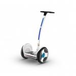 NineBot Elite - Transport personal + Smartwatch CADOU
