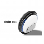 NineBot One S2 - Transport personal + Smartwatch CADOU