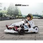 Ninebot Gokart (Gokart Kit & Ninebot S ) Autonomie 22km, Viteza 24 km/h