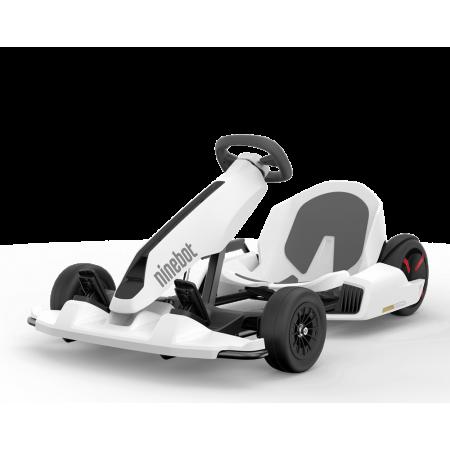 Kart electric Ninebot Gokart