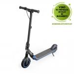 Trotineta electrica Ninebot eKickScooter ZING E10, Viteza maxima 16 km/h, Autonomie 10 km