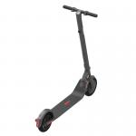 Ninebot Kickscooter E25E Powered by Segway, 300W, Autonomie 25km, Viteza maxima 25km/h + Gentuta CADOU