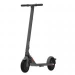 Ninebot Kickscooter E25E Powered by Segway, 300W, Autonomie 25km, Viteza maxima 25km/h + Gentuta pentru accesorii cu prindere pe trotineta GNEX cadou