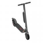 Trotineta electrica Ninebot KickScooter E45E powered by Segway, Viteza maxima 25 km/h, Autonomie 45 km, Bluetooth