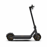 Trotineta electrica Ninebot Kickscooter MAX G30, 350W, 25km/h, Autonomie 65km