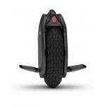Ninebot by Segway Z10 (CE certificed), Autonomie 90km, Viteza 45 km/h