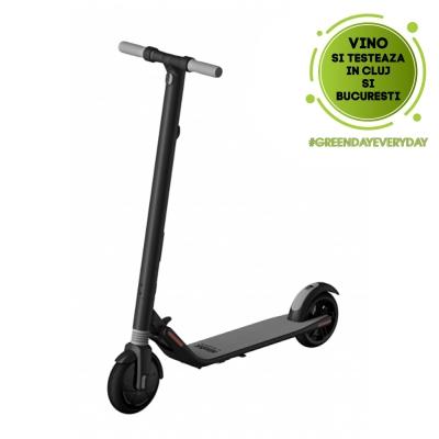 Trotineta Electrica KickScooter ES1 Ninebot by Segway, Autonomie 25KM