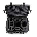 Geanta de transport B&W International Type 6700 pentru DJI Phantom4, 4 Pro, 4 Pro Plus,  4 Advanced